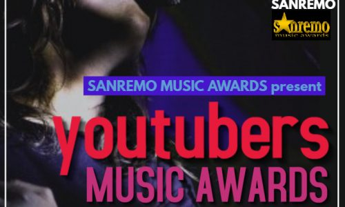 CONTINUANO LE SELEZIONI DEL SANREMO MUSIC AWARDS IN ITALIA