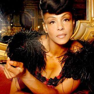"""Zap Mama arriva in Italia nella settimana del Festival di Sanremo in """"Nomination"""" al """"Sanremo Music Awards"""""""