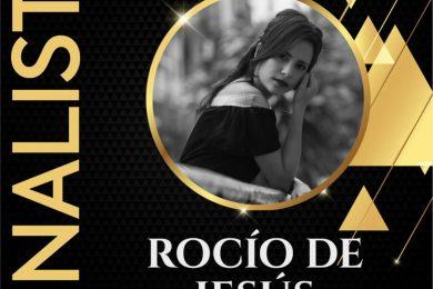 SANREMO MUSIC AWARDS CUBA: VALUTATI I SEDICI VINCITORI